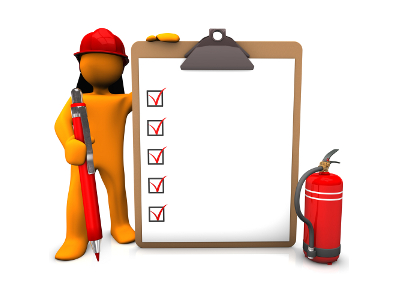 Fire Safety Training Ems And Associates Health And