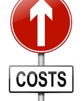 Fact or Fiction: Health & Safety Costs Money?